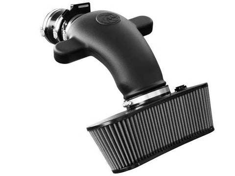 LS AFE STAGE 2 PRO DRY S COLD AIR INTAKE FOR 2005-07 6.0L CORVETTE-CHP-LSX0105