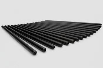 CADILLAC 472 500 PUSHROD-SEVEN SIZES AVAILABLE CHP-VT13