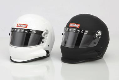 CHP-RQ035-PRO15 SIDE AIR SNELL HELMETS