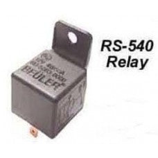 CHP-RS-540-40/60 AMP VDC RELAY