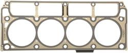 2016-2019 CTS-V GM GEN V 6.2L HEAD GASKETS V008