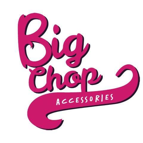 Big Chop Accessories Boutique