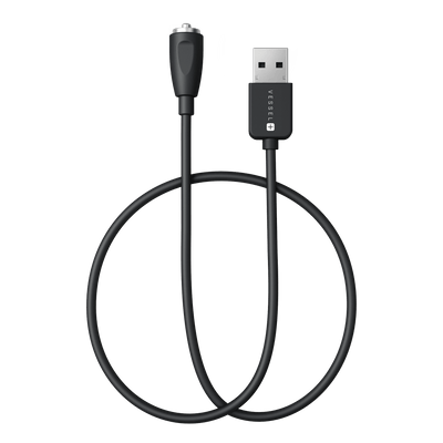 Magnetic Charging Cable 2.0