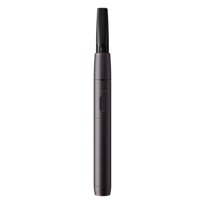 Vessel Purple Vape Pen Battery