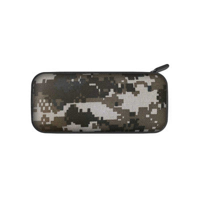 Digital Camo Vape Pen Case