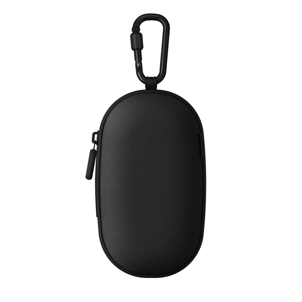 Scout Case [Black]