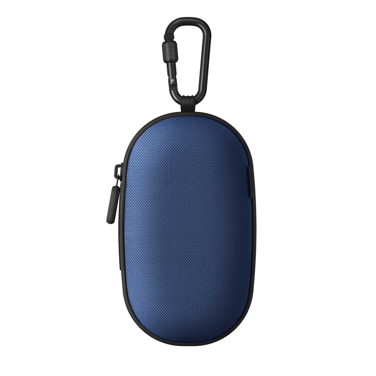 Scout Case [Navy]