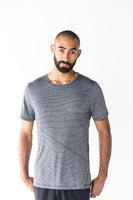 Shop RADAR - ONZIE MENS