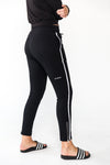 Pulse Zip Trackie