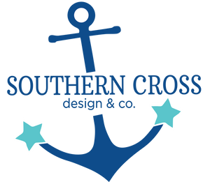 Southern Cross Design & Co.
