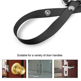 Dog Doorbell - Premium Quality for Easy Potty Training - Super Best Deals Online