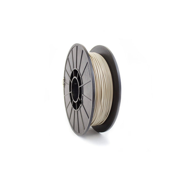 Essentium PEEK High Temp Exotic Filament 2.85 mm, 2 KG-Super Best Deals Online