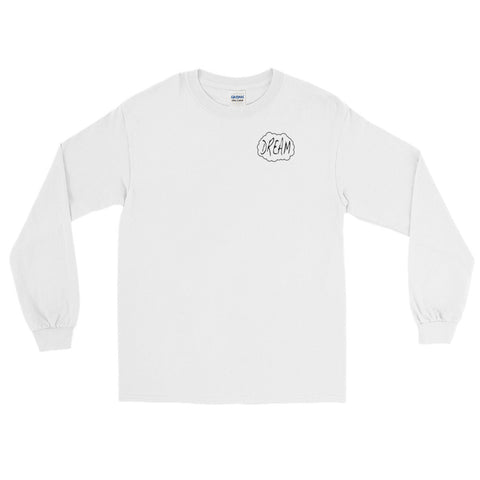 DREAM | Long Sleeve