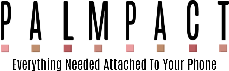 FaceCase Cosmetics