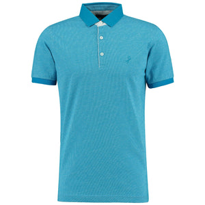 Light blue t-shirt