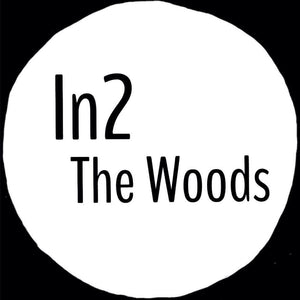 In2 The Woods