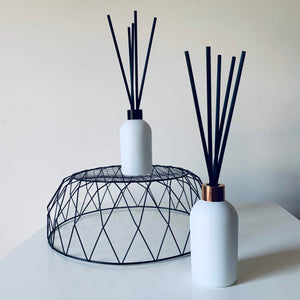 BOSTON Reed Diffuser