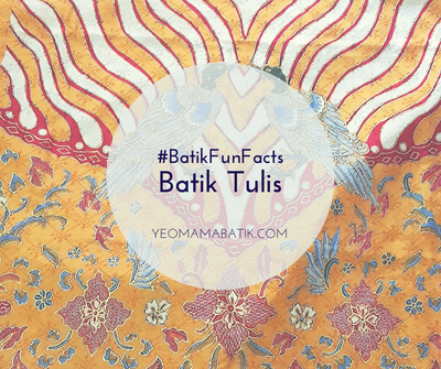 BFF #6 | A Batikful Journey (Part 2)