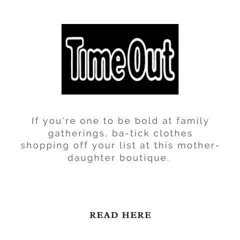 TimeOut Feature