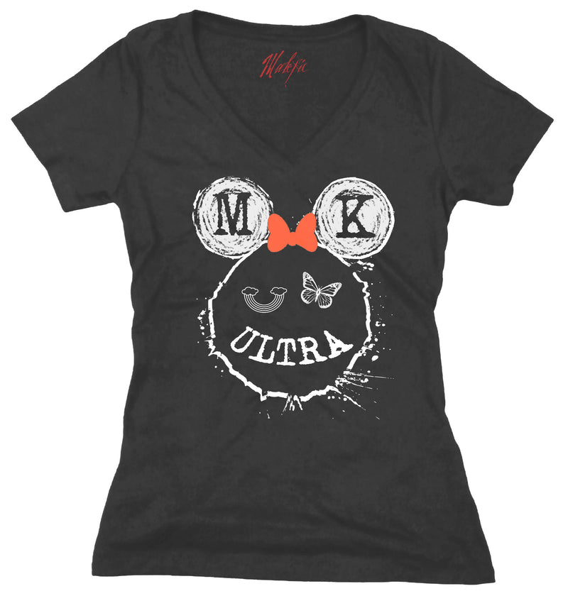 "Women's MK Ultra ""Mini"""
