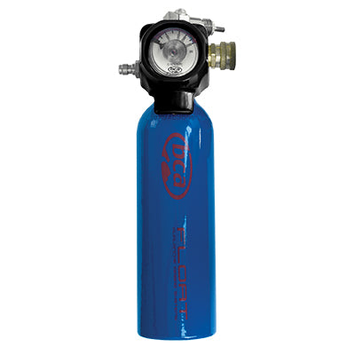 BCA Float 2.0 Air Cylinder - Full