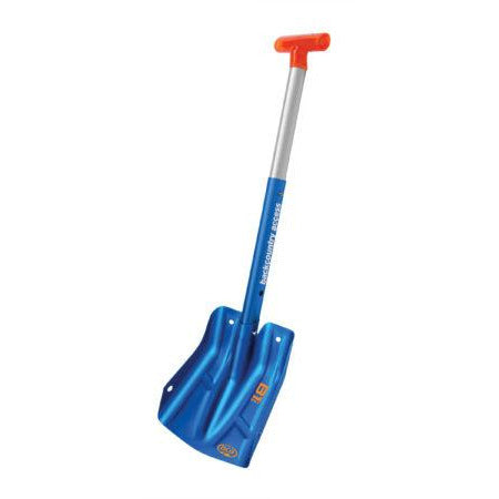 BCA B1 Extension Shovel