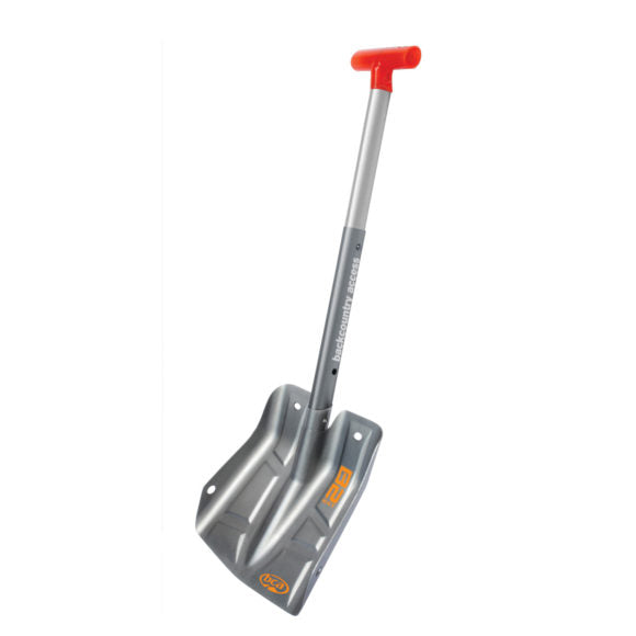 BCA B2 EXT Shovel