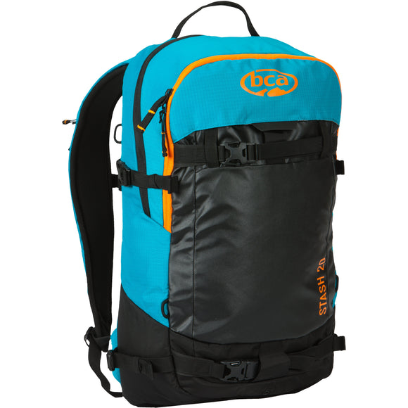 BCA Stash 20 Backpack
