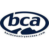BCA Tracker3 Avalanche Transceiver - 5 Year Warranty