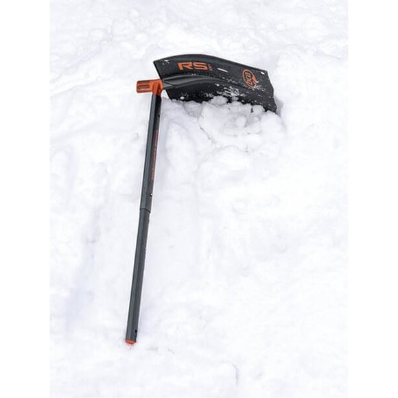 BCA RS Extendable Avalanche Shovel