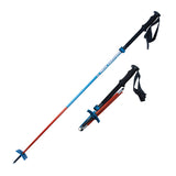 BCA Sceptor 4S Poles - Ultra-Packable