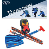 BCA Tracker 'T2' Rescue Package - Saving £50
