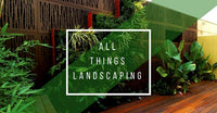 All Things Landscaping group