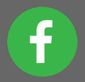 Connect with us on Facebook icon