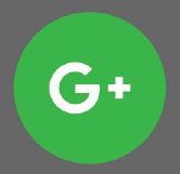 Connect with us on Google icon
