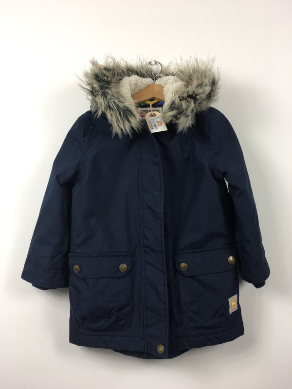 d74c194b Coats & Jackets – Mini Boden Preloved