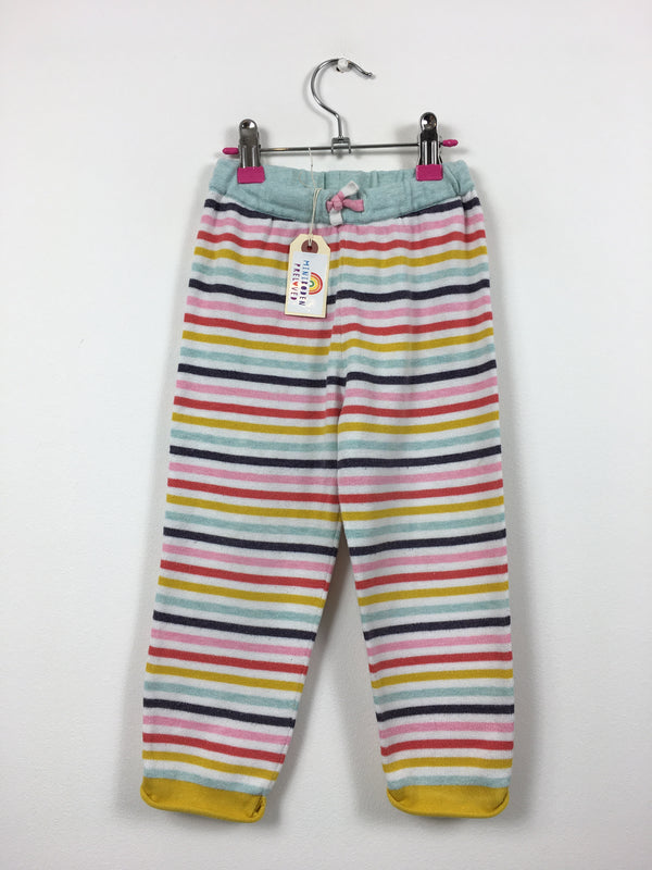 a698de22f Lovely Soft Knitted Joggers (2-3 Years)