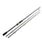 JOHNCOO Casting Fishing Rod