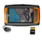 LUCKYLAKER Underwater Fishing Camera Fish Finder