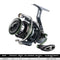 DAIWA Spinning Fishing Reel