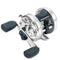 Abu Garcia Trolling Fishing Reel