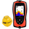 LUCKYLAKER Wireless Fish Finder