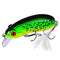 Lead Fishing Lure