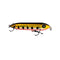 Pencil Artificial Fishing Lure