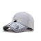 Mesh Fishing Cap