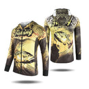 SPATA New Fishing Shirts
