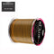 Nylon 500M / 546.8YDS Fishing Line
