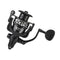 Piscifun Carbon X Spinning Reel 5.2:1 6.2:1 Gear Ratio