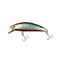 Minnow Fishing Bait Hard Lures