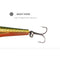 Artificial Fishing Lure Bait